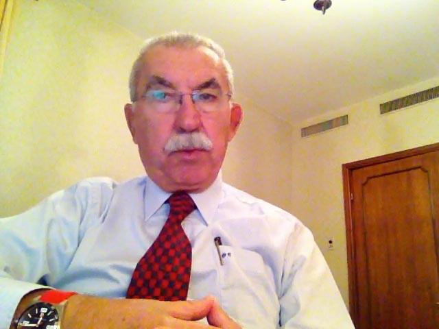 """Il Punto di Giulietto Chiesa: """"Il reset di Putin"""""""