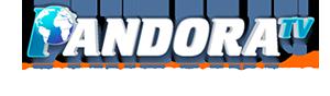 L'Agenda Della Settimana Archivi - Pandora TV