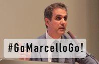 Marcello Foa go