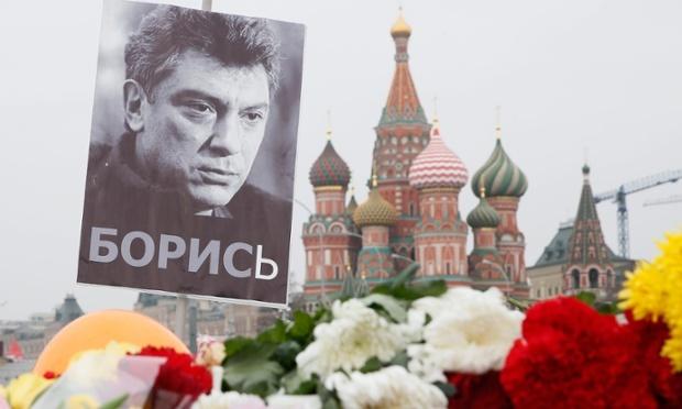 Esclusiva – Boris Nemtsov. Anatomia di un delitto.