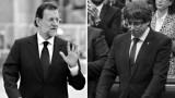 PTV News 27.10.17 – La Catalogna proclama l'indipendenza dalla Spagna. Sale la tensione