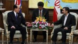 PTV News 25.09.17 – Le nuove fakenews si chiameranno Kim-Iran-gate