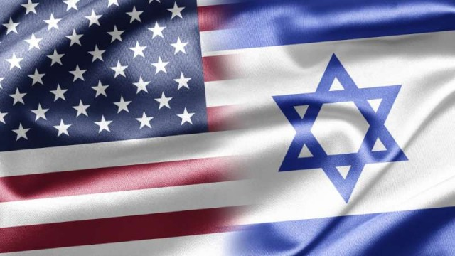 PTV News 06.12.17 – Israele First