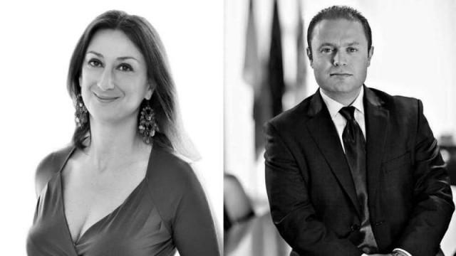 PTV News 25.10.17 – Daphne Caruana Galizia: per chi lavorava?