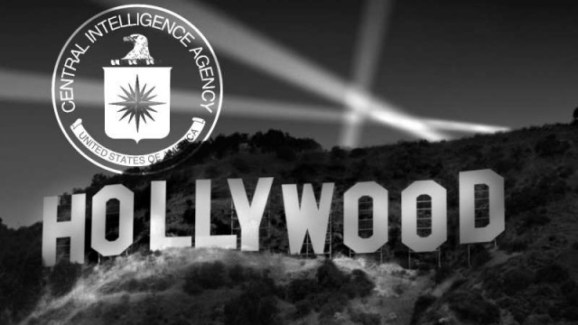 PTV News 31.10.17 – Hollywood: La macchina propagandistica dell'apparato di sicurezza USA