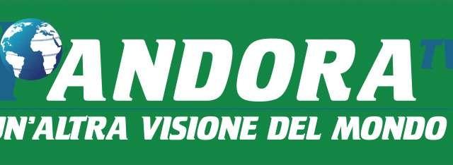 PANDORA TV  – UN'ESPERIENZA IRRIPETIBILE