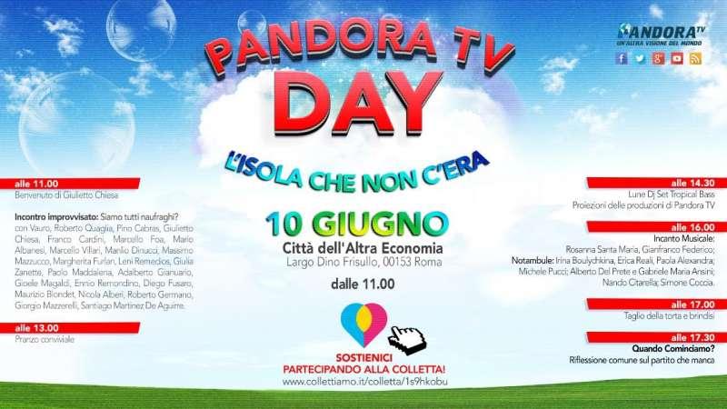 PandoraTV_DAY_new