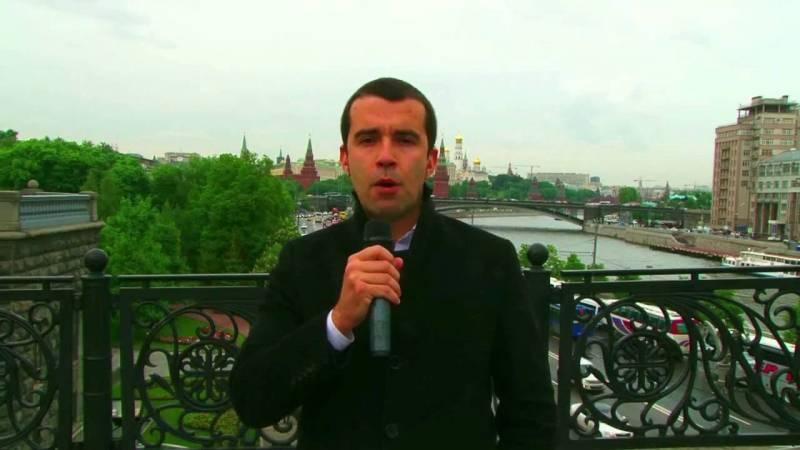 A Mosca si ricordano i partigiani sovietici che combatterono in Italia