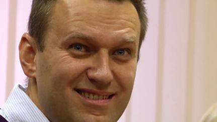 PTV news 28 Marzo 2017 – Navalny democratico made in Usa