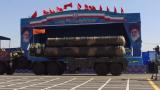 PTV news 20 Aprile 2017 – Tillerson: Pyongyang e Teheran sono sullo stesso piano inclinato
