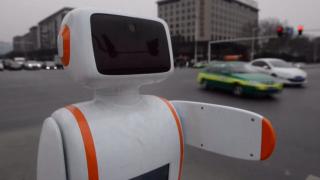 PTV news 19 Aprile 2017 – Robotizzazione e immigrazione. Tutti i nostri calcoli erano sbagliati