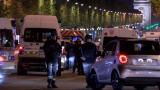 PTV news 21 Aprile 2017 – Un terrore mirato contro i cittadini europei