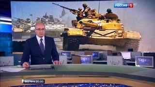 Assedio di Mosul – L'accerchiamento non è completo