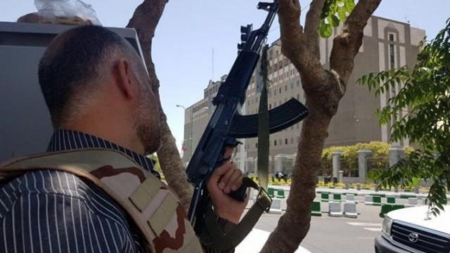 PTV news 08.06.17 – I clienti degli USA assaltano Teheran