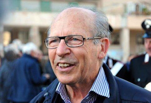 Intervista a Salvatore Borsellino – La trattativa