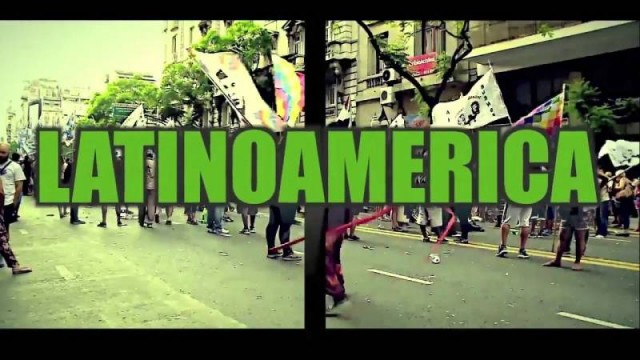 Brasile: dalla tragedia alla farsa