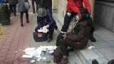 Bruxelles: Terrore contro civilizzazione [quello che i media non ti mostreranno mai]