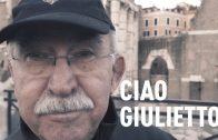 """Giulietto Chiesa – 2016: """"Olimpiadi della demenza"""""""