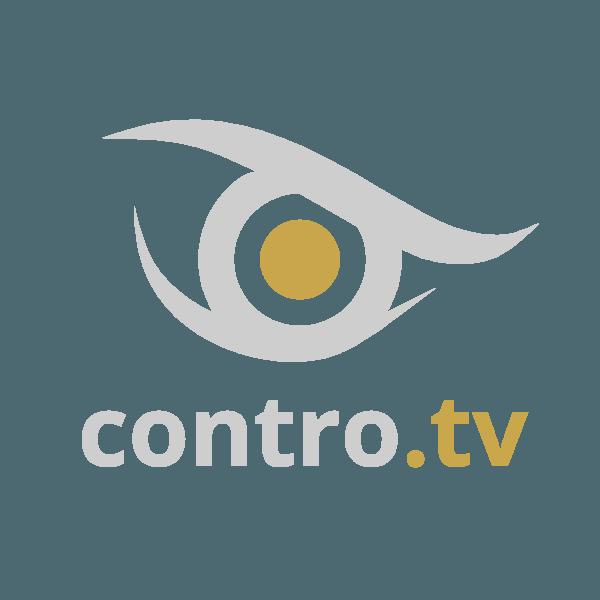 Abbonati a Contro TV