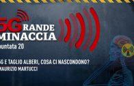 Speciale PandoraTV 31.07.2020 – Coronavirus: l'informazione negata