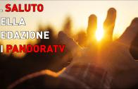 """Mauro Scardovelli: """"Ricostruire il sistema immunitario delle idee"""""""