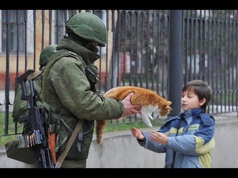 Crimea – Quello che i media non dicono (sottotitoli in italiano)
