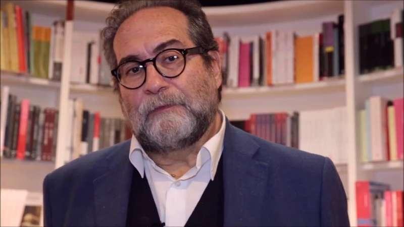 David Rossi, un altro mistero italiano.