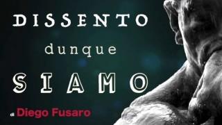 """Diego Fusaro: """"Alternanza scuola-lavoro: sfruttamento del lavoro minorile"""""""