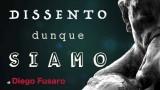 """Diego Fusaro – """"Aristocrazia finanziaria. Identikit e storia dei nuovi signori del mondo"""""""