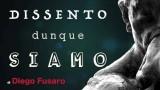Diego Fusaro: Il capitale all'attacco del liceo classico
