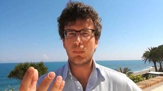 """Diego Fusaro: """"Il ritorno della plebe nel nuovo capitalismo globale"""""""