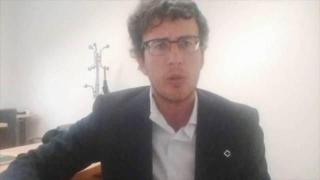 Diego Fusaro: Immigrazione di massa è deportazione di massa