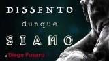 """Diego Fusaro: """"MTV, vettore della mondializzazione delle coscienze"""""""