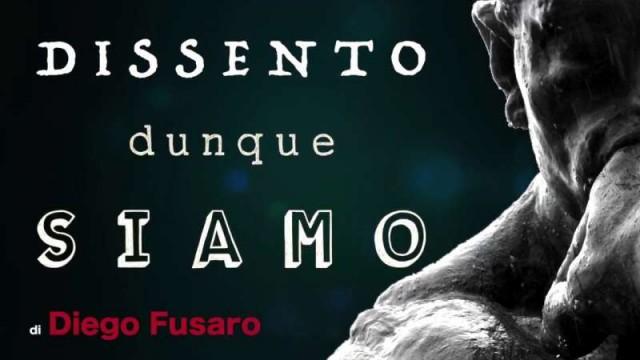 Diego Fusaro: Ius soli, l'arma per uccidere il concetto di cittadinanza