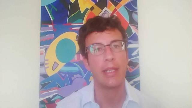 "Diego Fusaro: ""L'Euro, la prima moneta postmoderna. Senza cultura, né storia."""