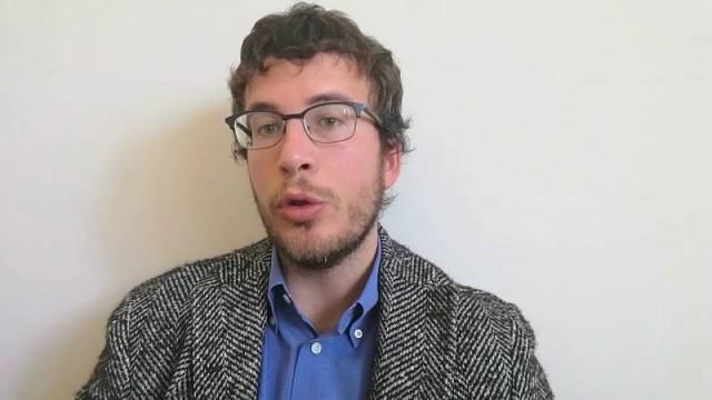Diego Fusaro: Lotta alle bufale, la strategia per silenziare il dissenso