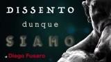 """Diego Fusaro: """"Lotta all'evasione, cioè come i mondialisti annientano il ceto medio"""""""