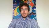 Diego Fusaro – Riverticalizzare il conflitto. Servo contro signore.