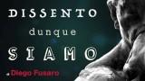 """Diego Fusaro: """"Rossobrunismo, un'altra categoria ad uso del potere"""""""