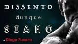 """Diego Fusaro: """"Sconfinamento. Il capitale odia frontiere e confini."""""""