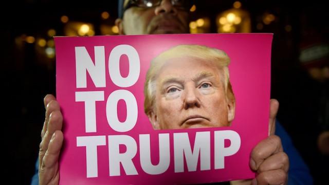 PTV news 15.06.17 – E' scattata l'operazione impeachment contro Donald Trump