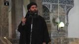 PTV news 16.06.17 – Il Califfo Al Baghdadi è in Paradiso