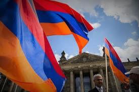 PTV news 3 giugno 2016 – L'olocausto armeno divide Germania e Turchia