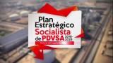 El arte de la guerra: Venezuela se rebela contra el petrodólar