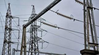 Roberto Germano: Inquinamento elettromagnetico (bassa frequenza)