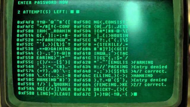 PTV news 4 Gennaio 2017 – Il mistero dell'hackeraggio russo fra software ucraini ed immagini prese da videogames
