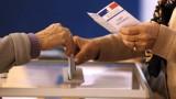 PTV News Speciale – Dove va la Francia – Seconda parte