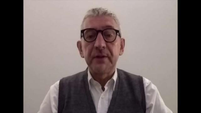 Fulvio Scaglione: Più verità, prima che sia troppo tardi