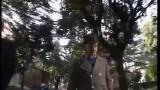 Fuori dal manicomio [2/2] – documentario di Rita Rocca