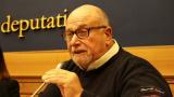 Massoneria: Le proposte di Nicolò Gebbia